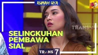 Download [FULL] Selingkuhan Pembawa Sial | RUMAH UYA (26/1018) Video