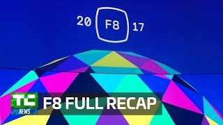 Download F8: Everything you need to know Video