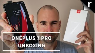 Download OnePlus 7 Pro Unboxing & Tour   The ultimate 2019 phone? Video