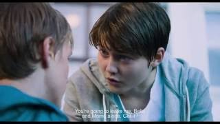 Download Girls Lost Trailer - VQFF 2016 Video