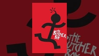 Download The Butcher Boy Video