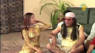 Download Best Of Naseem Vicky Qawali New Pakistani Stage Drama Full Comedy Act Video