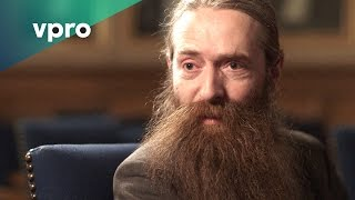 Download The Perfect Human Being Series E06 - Aubrey De Grey on the disease called aging Video