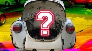 Download ADIÓS MOTOR!!!   JUCA Video