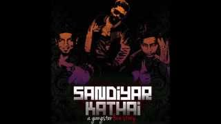 Download Sandiyar Kathai Full Song (Original) Video
