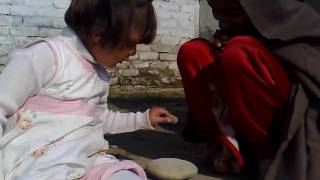 Download shahjehan marghuz swabi Video