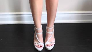 Download SHOE COLLECTION! Video
