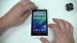 Download Test du HTC Desire 610 | par Top-For-Phone.fr Video