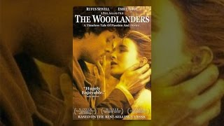 Download Woodlanders Video