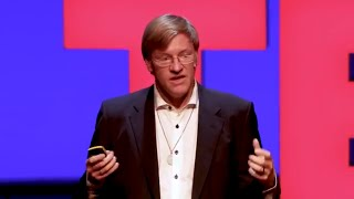 Download Humanity on the Edge of Extinction | Anders Sandberg | TEDxVienna Video