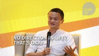 Download 7 pieces of advice for a successful career (and life) from Jack Ma Video
