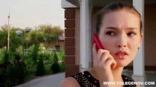 Download Nawriz K & gr Eros - Sen dep Video