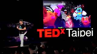 Download 虛擬實境技術如何突破限制 呈現全新內容?Real Applications of Virtual Reality | 鮑永哲 Raymond Pao | TEDxTaipei Video