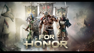 Download For Honor: Part 1 Video