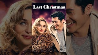 Download Last Christmas Video