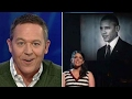 Download Gutfeld: 'SNL' tribute to Obama is show's greatest joke Video