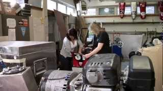 Download McGill University's Faculty of Engineering Video