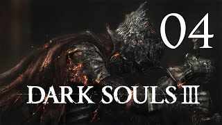 Download Dark Souls 3 - Let's Play Part 4: Tower on the Wall Video