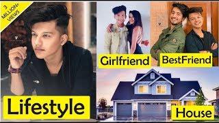 Download Riyaz Aly ( Tik Tok ) Lifestyle, Girlfriend, House, Family, Biography & More Video
