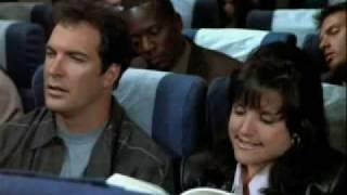 Download Seinfeld Bloopers - Julia Louis-Dreyfus 2 Video