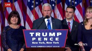Download The Trump Prophecy Video