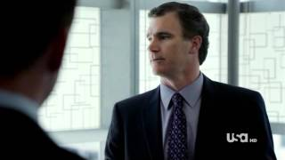 Download Lesson 1 Corporate Governance by Harvey Specter Video