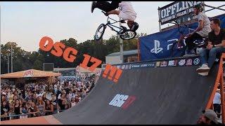 Download OSG 17, AZ UTOLSÓ!!!! Video