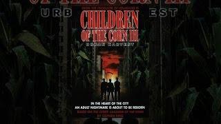 Download Children Of The Corn III: Urban Harvest Video