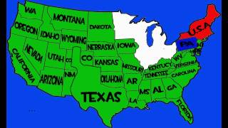 Download Alternate Future Of America | Episode 1 | Fall of America Video