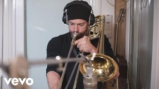 Download Harry Connick Jr. - Tryin' to Matter (Track by Track) Video