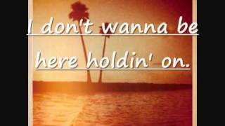 Download Kings of Leon - Pyro (with Lyrics) Video
