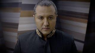 Download Hamed Nikpay - ″Saaghi Saaghi″ OFFICIAL VIDEO Video