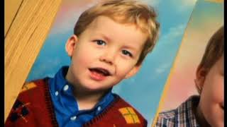 Download Growing children and autism (documentary) Video
