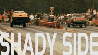 Download Southeast Gassers OFFICIAL Race Recap Shady Side Event 4-29-17 Video