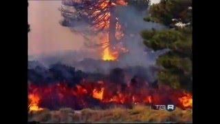 Download Etna Eruzioni storiche del più grande vulcano d' Europa. Video
