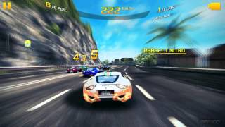 Download Asphalt 8 - How to earn 70.000 credits - How to make money fast Video