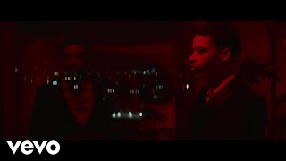Download Jay Critch - Smutty Video