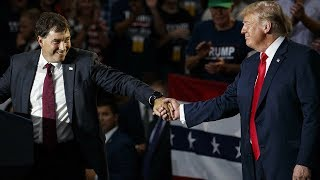 Download Trump Wins: Republicans Hold Ohio!!! Video