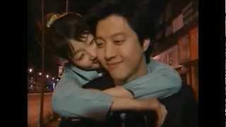 Download Jung sook & Hyuk joon Video