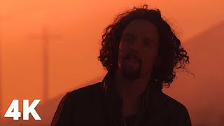 Download Jason Mraz - I Won't Give Up Video