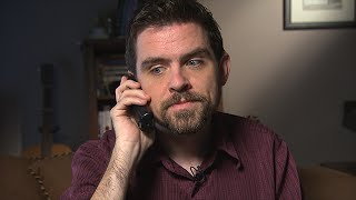 Download Telemarketers: Tracking down the people who call you up (CBC Marketplace) Video