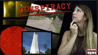 Download Why The Sunspot Observatory Was Closed— Answers Found In Foreign News Articles…? Video