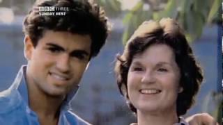 Download George Michael - A Different Story (DVD) Video