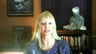 Download Psychic Training -Tarot Wheel of Fortune Card Video