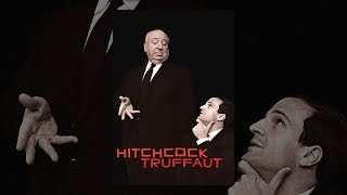 Download Hitchcock/Truffaut Video