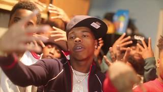 Download Lil Baby ft 4PF DT ″Stendo″ Official Video Video