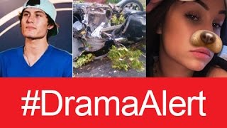 Download Phizzurp's Ex Adrianna OUTRAGES community #DramaAlert PewDiePie, Fiverr Funny Guys - Casey Neistat Video