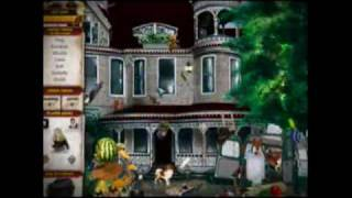Download Between The Worlds | Online Hidden Object Games | Free Online Games No Download Video