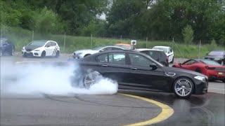 Download 1. Swiss-Race-Community Treffen in Roggwil (2016) Video