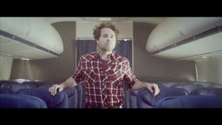 Download Dawes - From A Window Seat Video